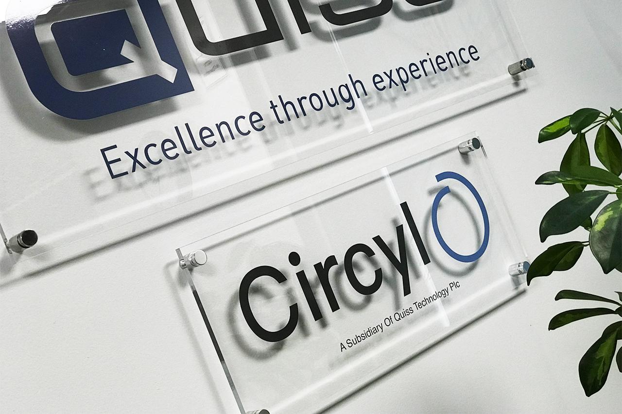 circyl02