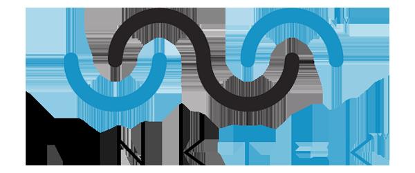 logo_linktek