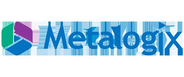 logo_metalogix