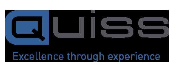logo_quiss