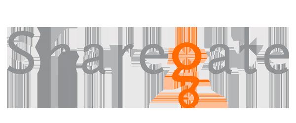logo_sharegate