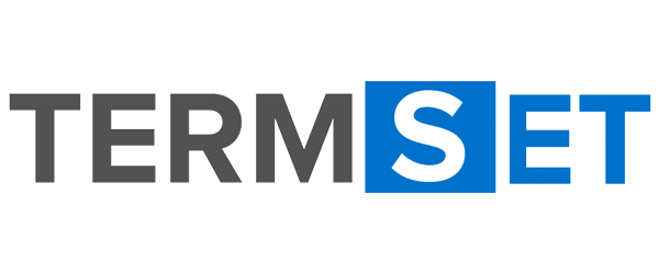 logo_termset