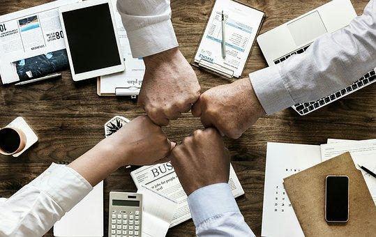 Collaboration conclusion - Circyl Blog