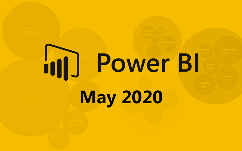 power-BI-may-2020