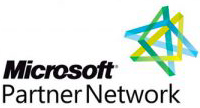 accreditation_microsoft-network