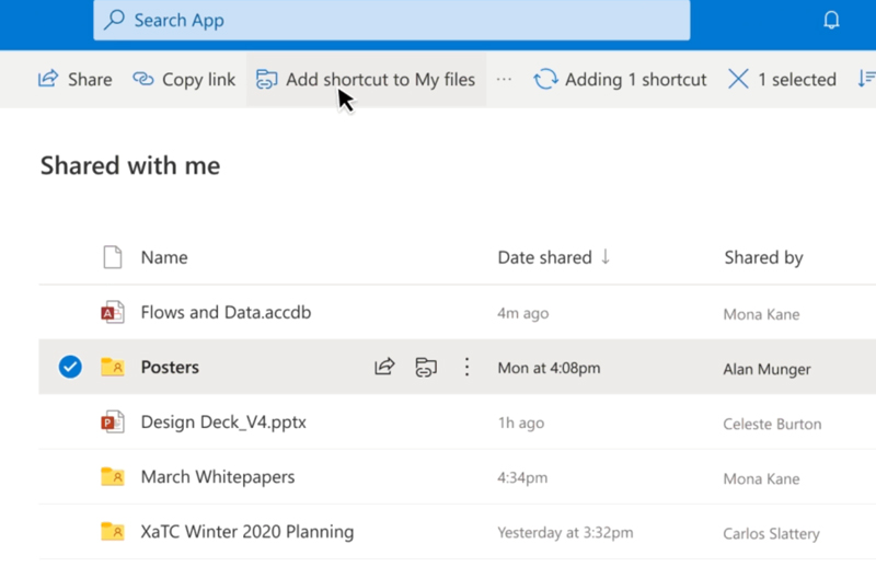 add-to-onedrive