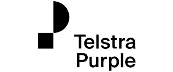 partner_telstra-purple