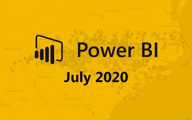 power-bi-updates-july-2020
