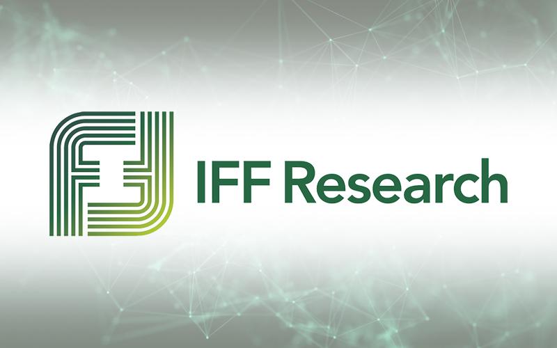 IFF-thumbnail