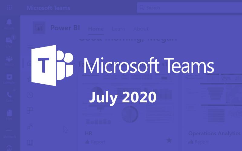Microsoft-Teams-july-2020