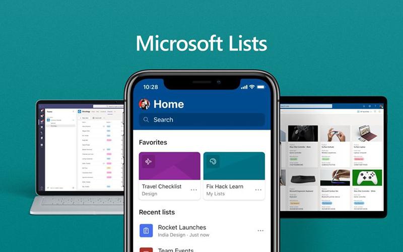microsoft-lists-thumbnail