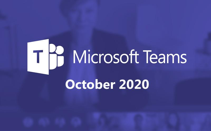 teams-october