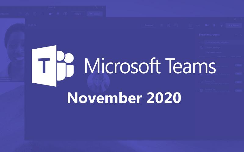 Circyl-teams-november-2020