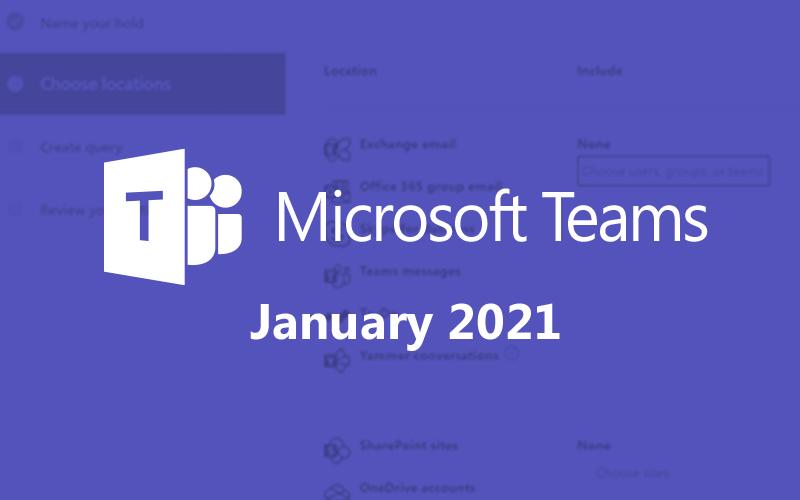 Circyl-Teams-january-2021