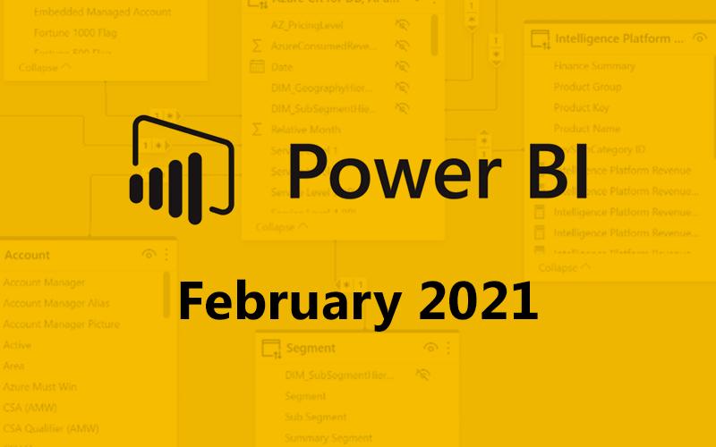 power-bi-february