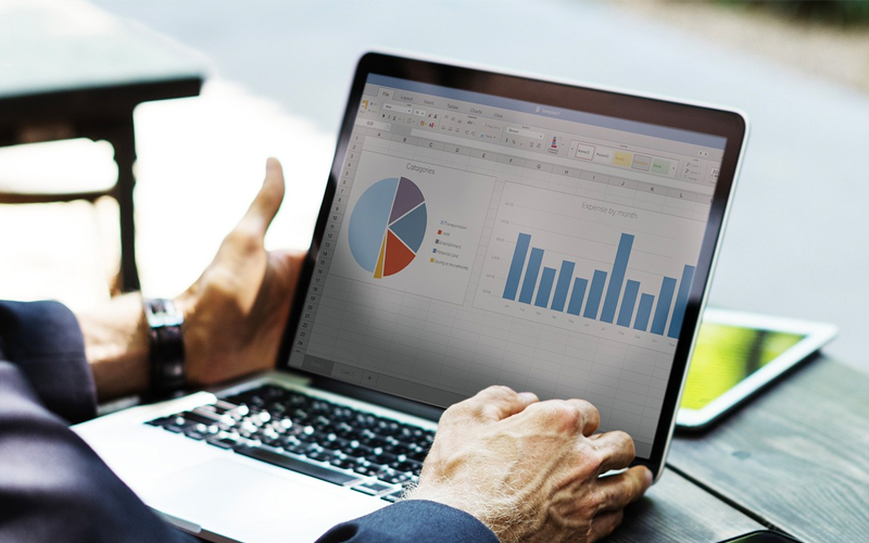 big-data-trends-thumbnail
