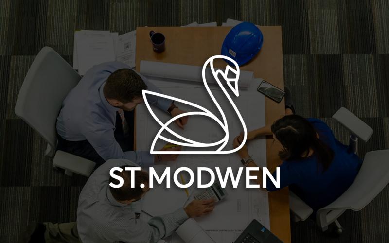 st-modwen-thumb
